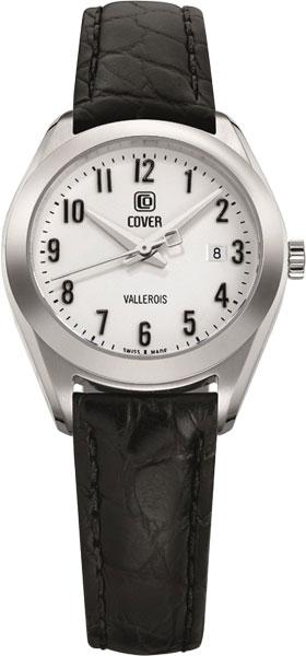 Женские часы Cover Co163.08 женские часы cover co163 01