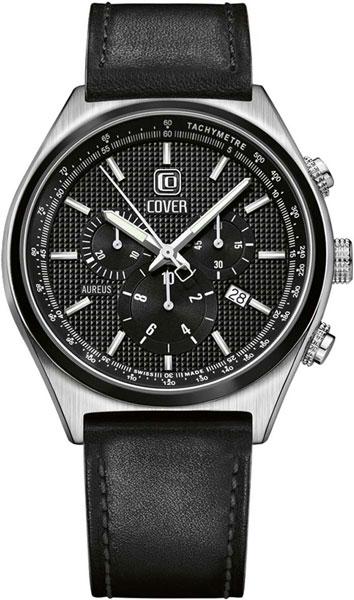 Мужские часы Cover Co165.03