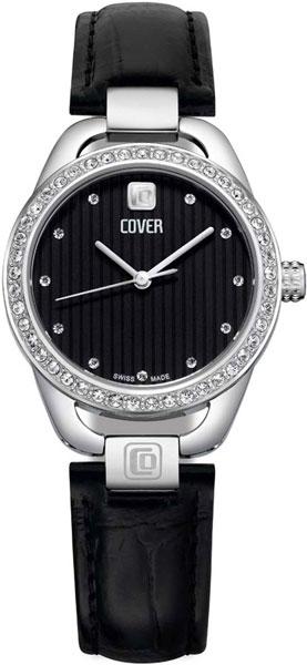 Женские часы Cover Co167.04