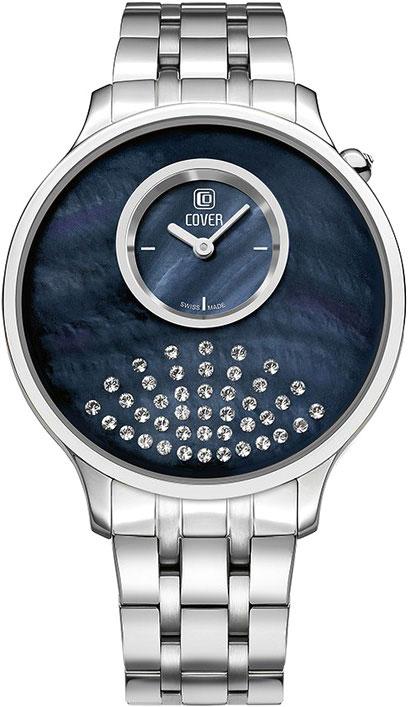 Женские часы Cover Co169.01