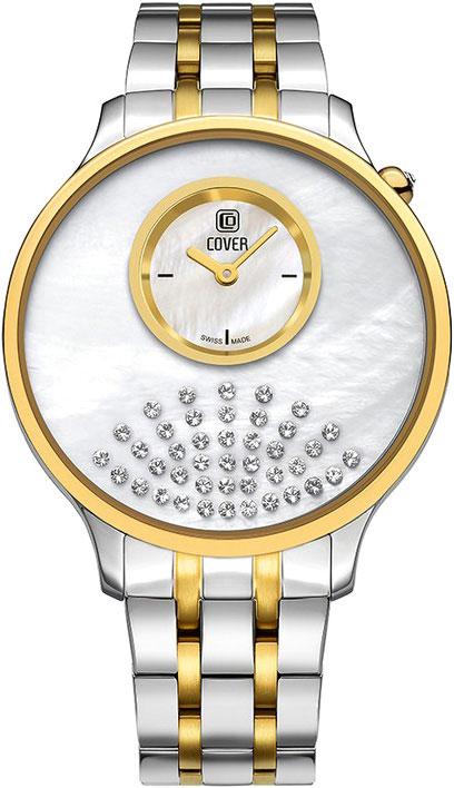 Женские часы Cover Co169.03