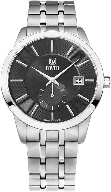 Мужские часы Cover Co173.01