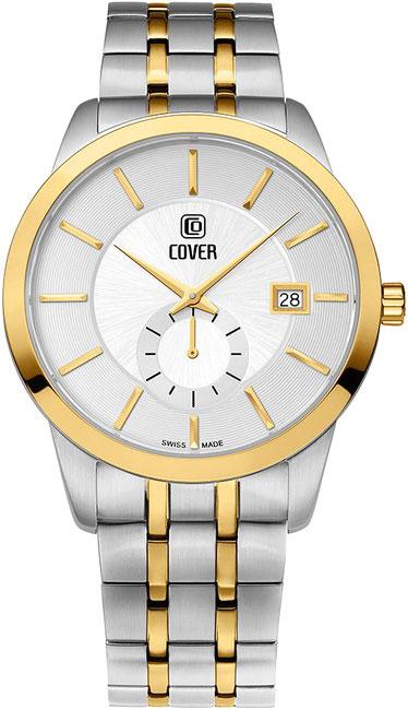 Мужские часы Cover Co173.04