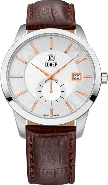 Мужские часы Cover Co173.07
