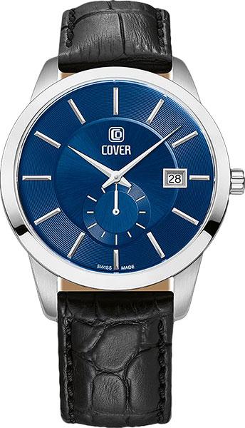 Мужские часы Cover Co173.11 все цены
