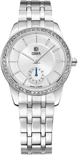 Женские часы Cover Co174.02