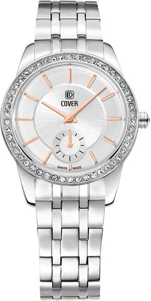 Женские часы Cover Co174.03