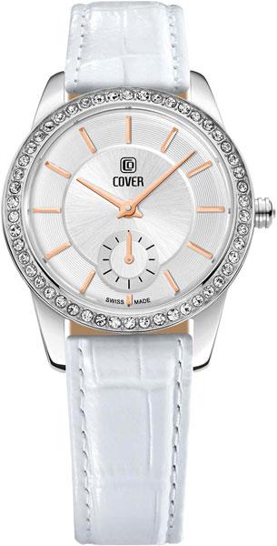 Женские часы Cover Co174.07