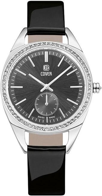 c89230a6f12c Наручные часы Cover Co177.01 — купить в интернет-магазине AllTime.ru ...
