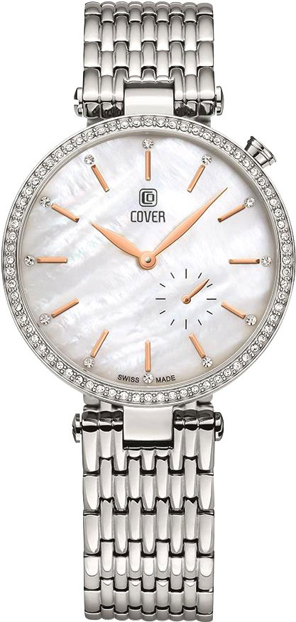Женские часы Cover Co178.06