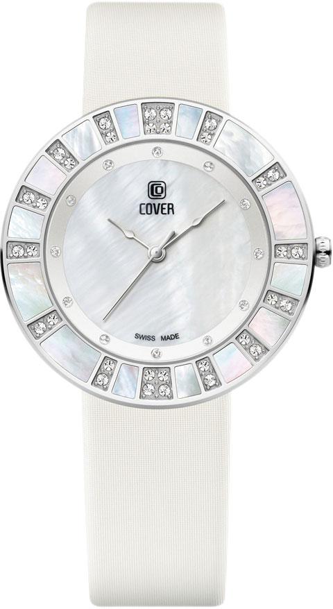 Женские часы Cover Co180.03