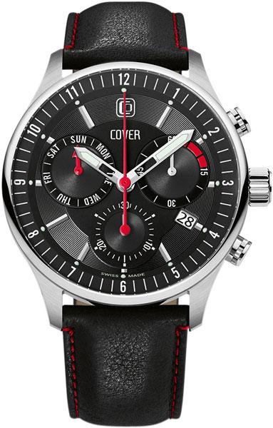 Мужские часы Cover Co181.05