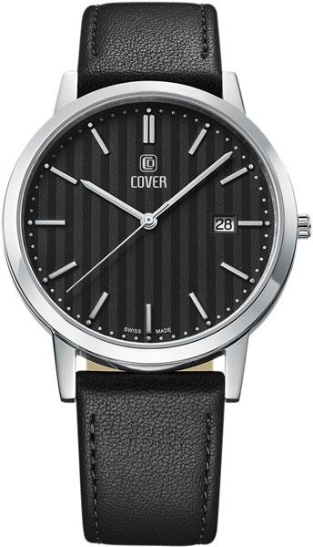 Мужские часы Cover Co182. 03