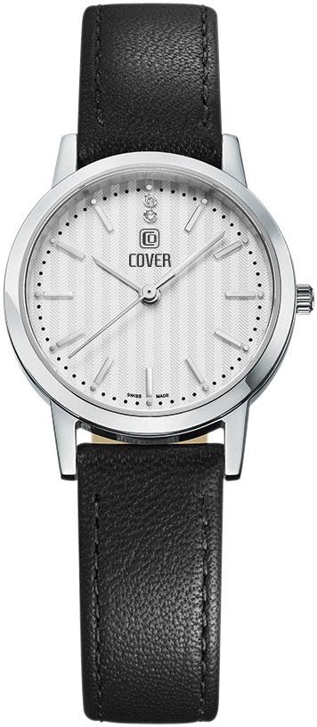 Женские часы Cover Co183.04
