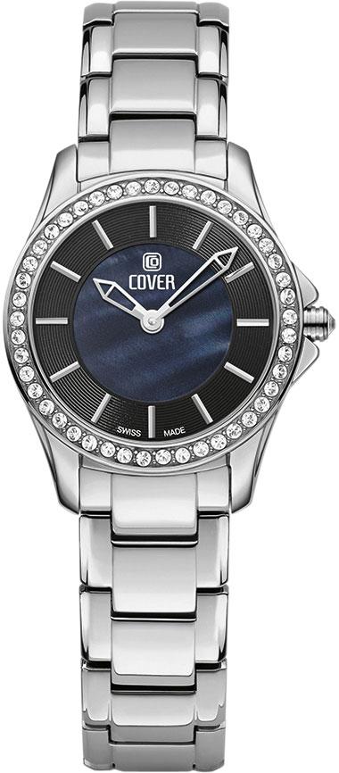 Женские часы Cover Co184.01