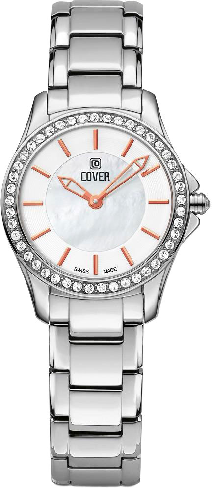Женские часы Cover Co184.03