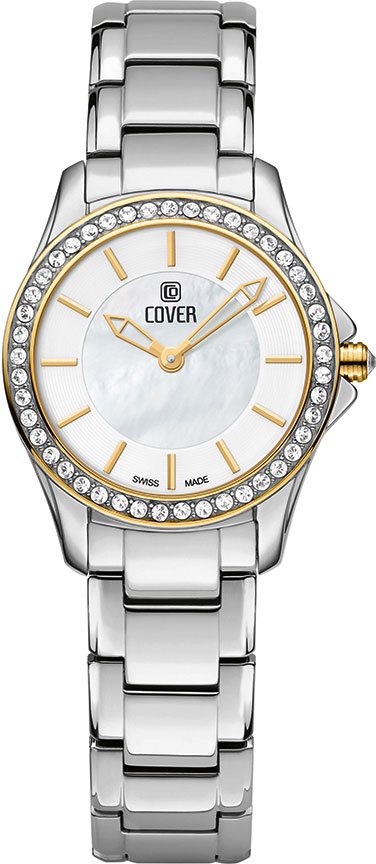 Женские часы Cover Co184.04