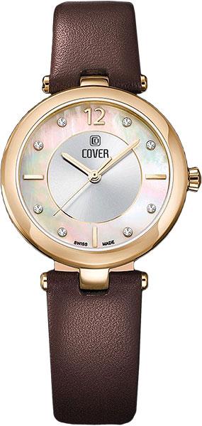 Женские часы Cover Co193.08
