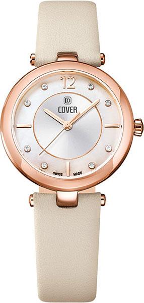 Женские часы Cover Co193.10