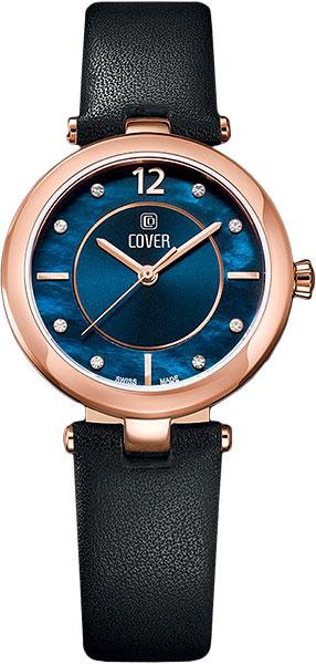 Женские часы Cover Co193.12