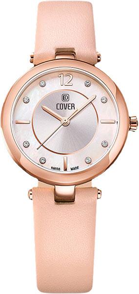 Женские часы Cover Co193.13