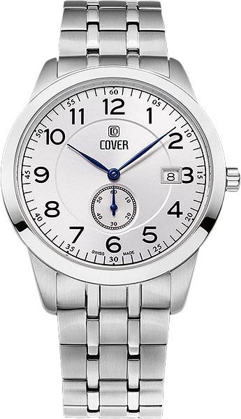 Мужские часы Cover Co194.12