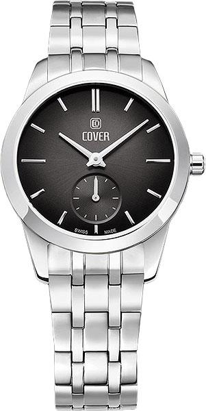 купить Женские часы Cover Co195.01 по цене 23260 рублей