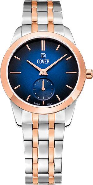 Женские часы Cover Co195.02