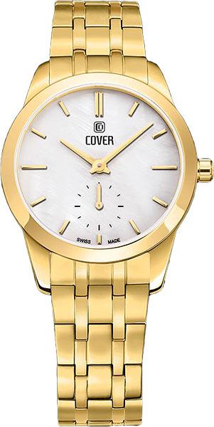Женские часы Cover Co195.03