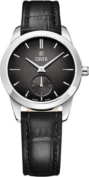 Женские часы Cover Co195.04