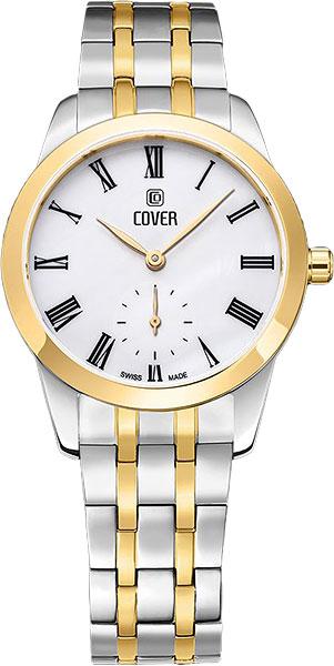 Женские часы Cover Co195.08