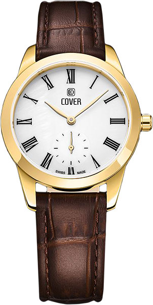 Женские часы Cover Co195.11