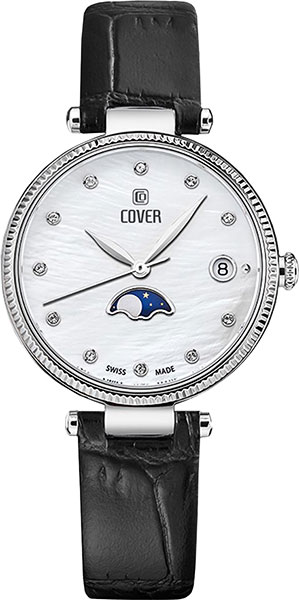 Женские часы Cover Co196.04
