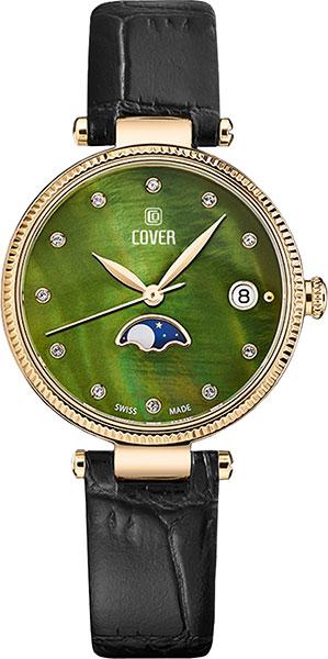 Женские часы Cover Co196.06