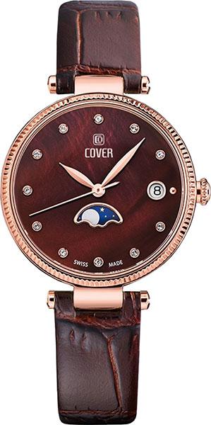 Женские часы Cover Co196.07