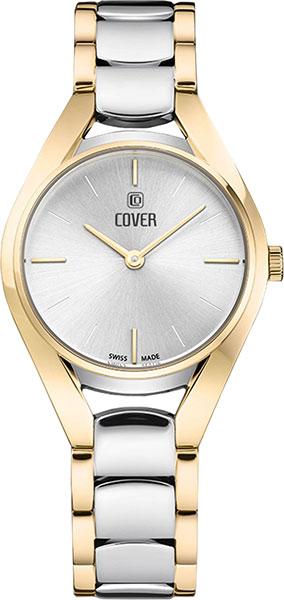 Женские часы Cover Co197.02