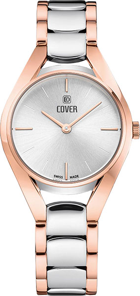 Женские часы Cover Co197.03