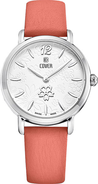 Женские часы Cover Co198.01