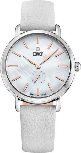 Женские часы Cover Co199.04 цена и фото