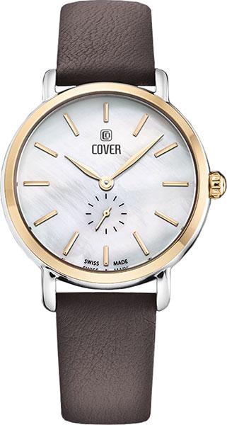 Женские часы Cover Co199.05 цена и фото