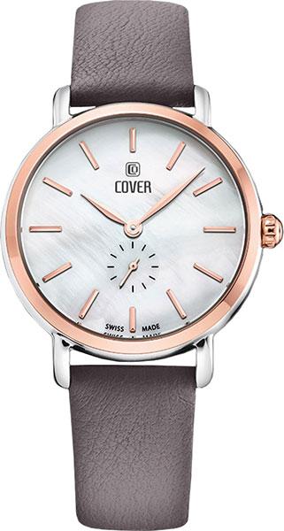 Женские часы Cover Co199.06 цена и фото