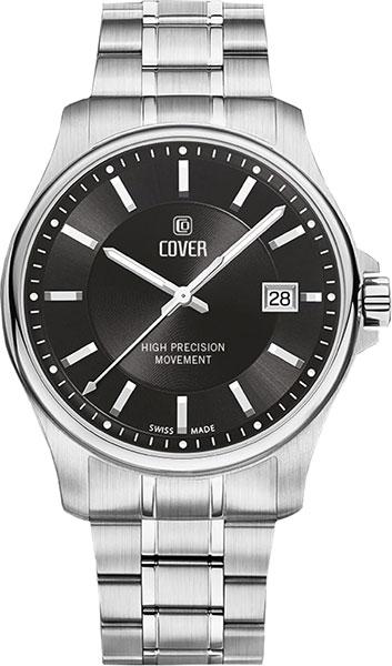 Мужские часы Cover Co200.01 цена и фото
