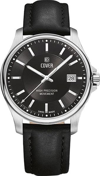 Мужские часы Cover Co200.10 цена и фото