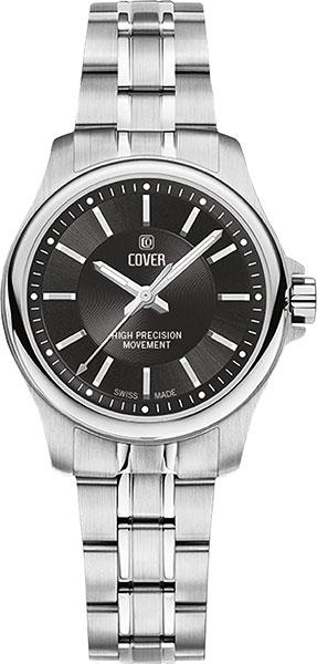 Женские часы Cover Co201.01 цена
