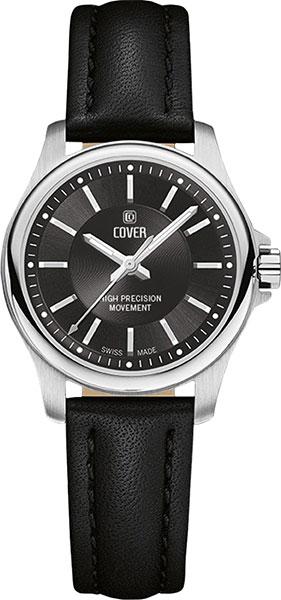 лучшая цена Женские часы Cover Co201.10