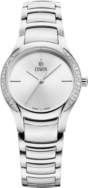 Женские часы Cover Co203.01