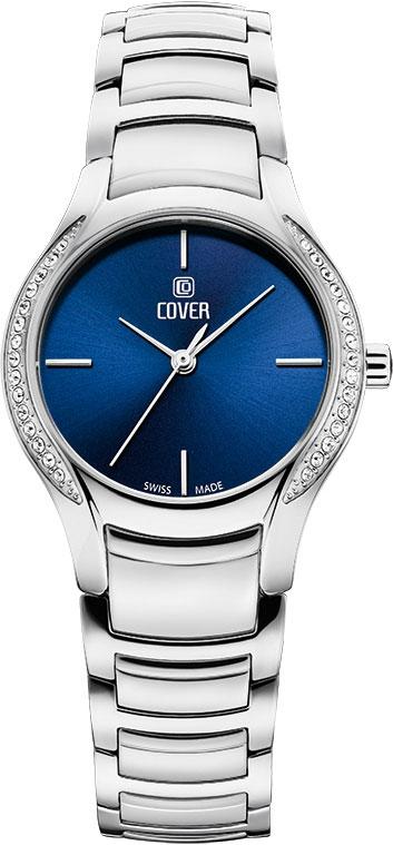 Женские часы Cover Co203.02 цена
