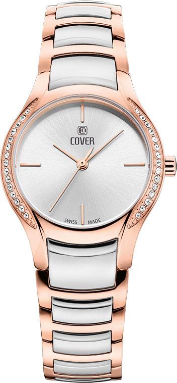 Женские часы Cover Co203.05