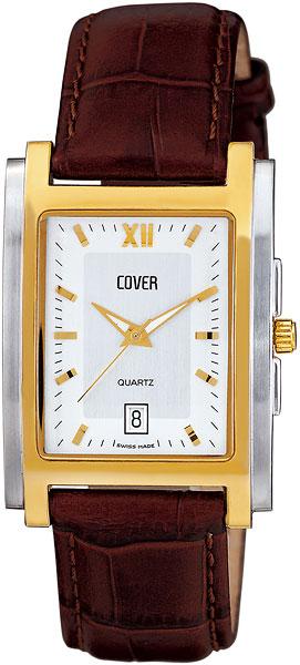 Мужские часы Cover Co53.07