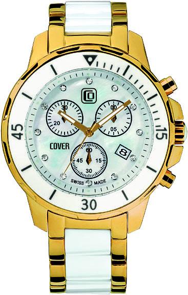 Мужские часы Cover Co51.03